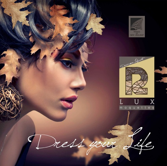 RADICI Lux Collection
