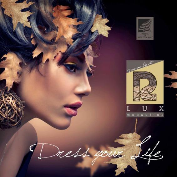 RADICI Lux Kollektion