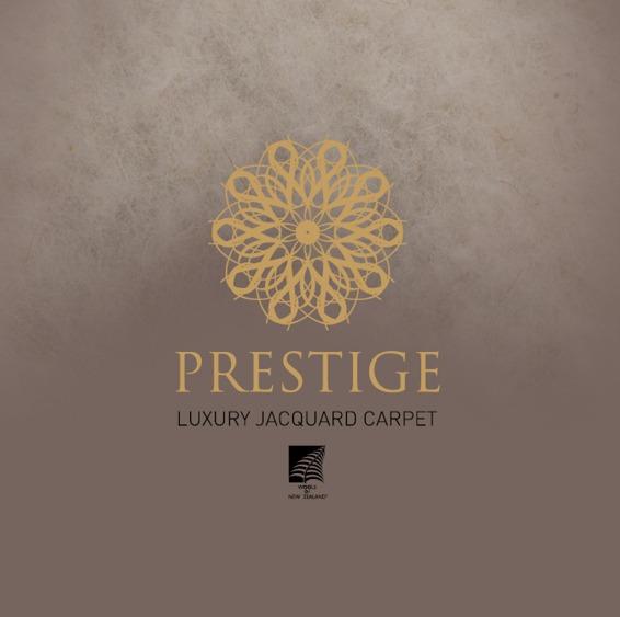 RADICI Prestige Kollektion