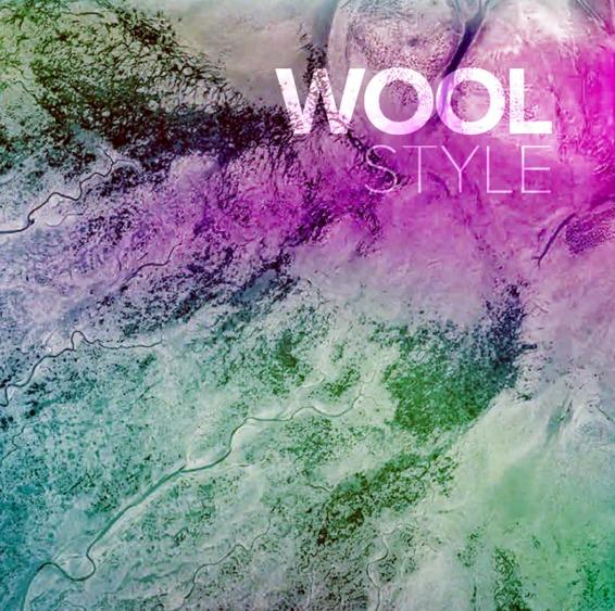 RADICI Wool Style Kollektion