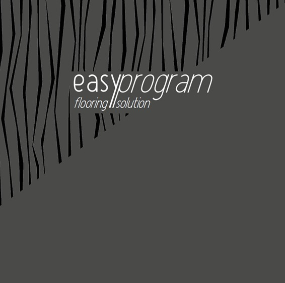 RADICI Easyprogram Collection