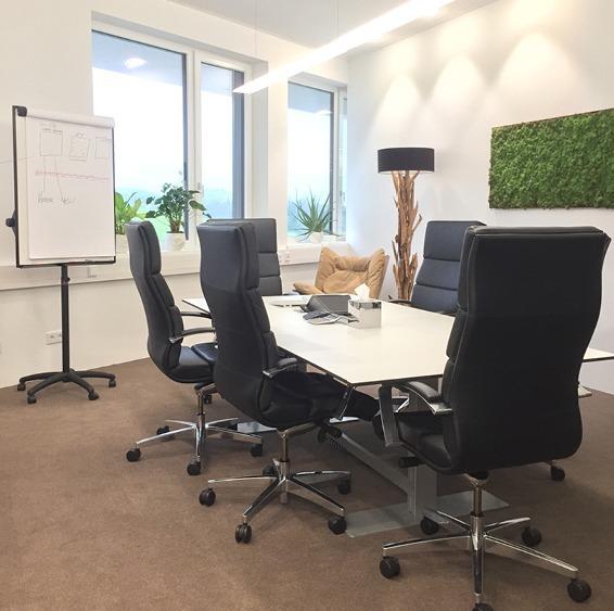 WEARMAX Carpet | Office