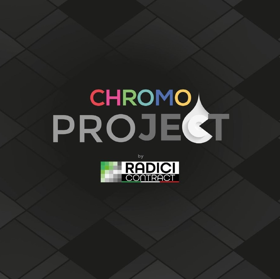 RADICI Chromo Project Collection