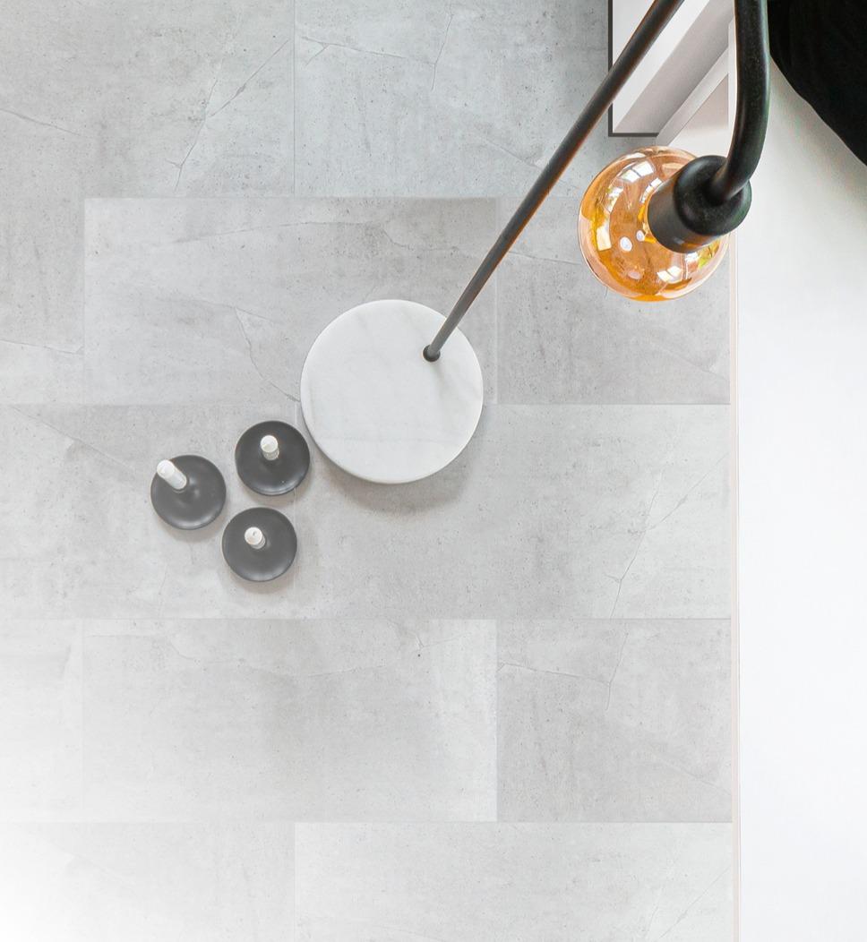 WEARMAX_Flooring_Beton_Wohnzimmer-Light