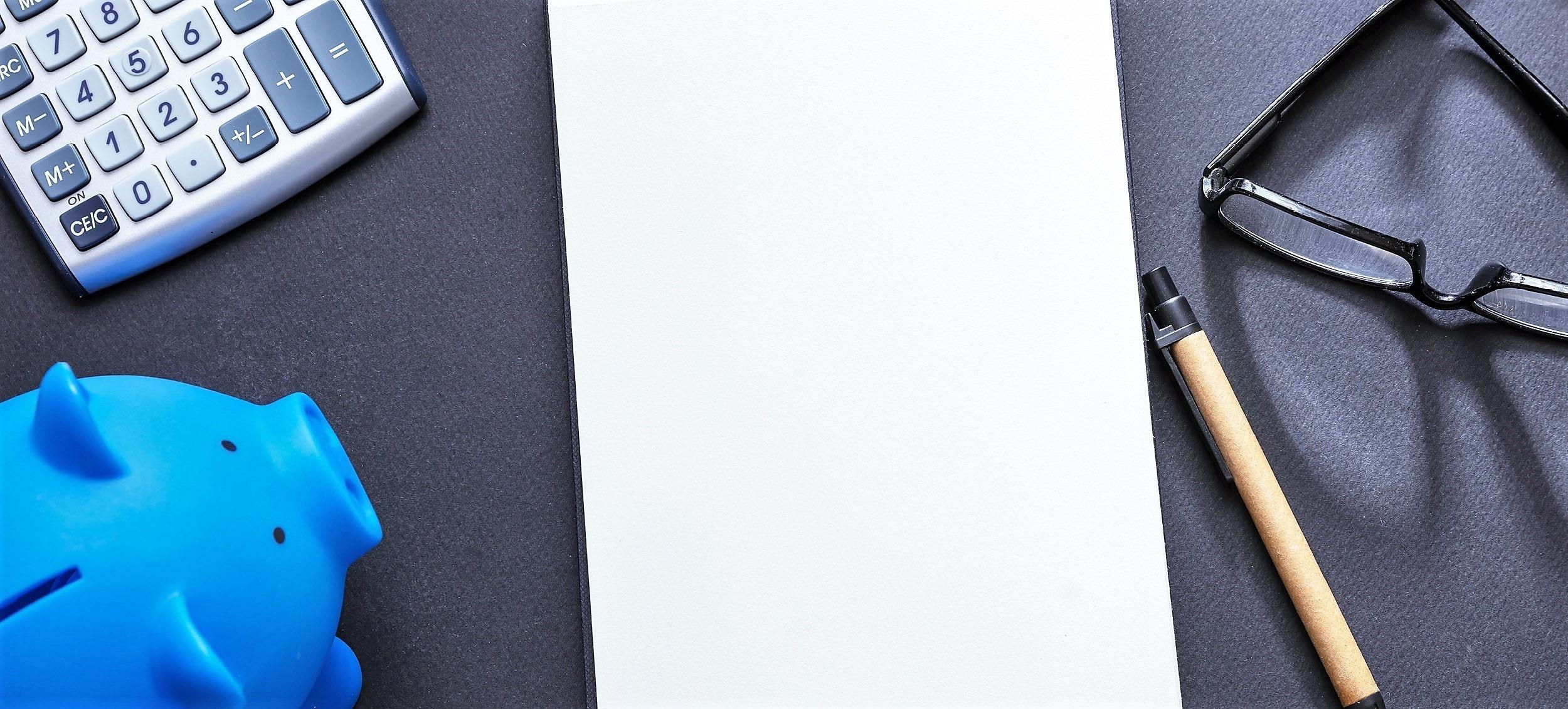 WEARMAX_Transparent_Kalkulation_Lino_PVC_Gummi